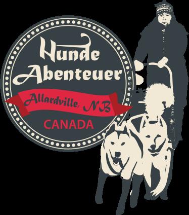chien-aventure-logo-du.png
