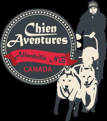 chien-aventure-logo-fr.png