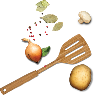 cuisine-elements-spatule.png