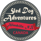 sled-dog-adventures-logo-mini-en.png