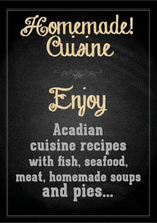 cuisine-blackboard-en.jpg