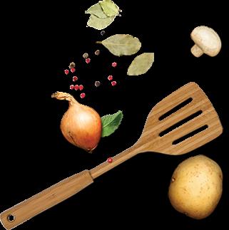 cuisine-elements-spatule.png