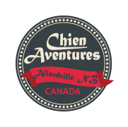 sled-dog-adventures-logo-mini-fr.png